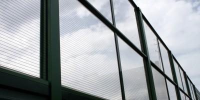 Zdjecie-ogolne-gotowych-paneli-przejrzystych