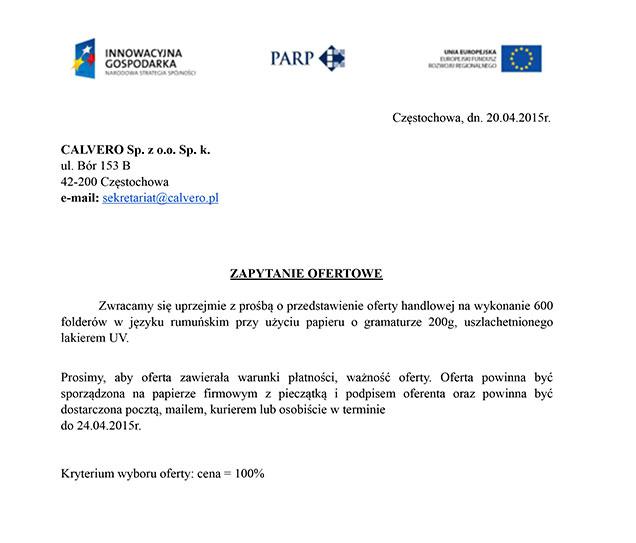 zapytanie-foldery-w-j-rumunskim